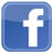 Follow Us at Facebook!